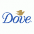 "View the ""Dove Save $1.50 on any Female Body Wash (SMART SOURCE (CANADA) Coupon)"" coupon page"