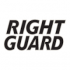 "View the ""Right Guard® antiperspirant/deodorant stick Save $1.00 on one (1) excluding aerosols"" coupon page"