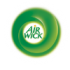 "View the ""AIR WICK TOUCH & GLOW REBATE OFFER – Value of $12.70"" coupon page"