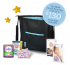"View the ""FREE Nestle Baby Samples & Coupons up to $130 Gift value!"" coupon page"