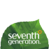"""View the """"Seventh Generation $4 Coupon Booklet (Mail Coupon)"""" coupon page"""