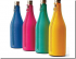 "View the ""FREE Wine Bottle Sleeve"" coupon page"