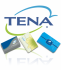 "View the ""Free Tena Trial Kits"" coupon page"