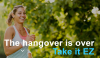 "View the ""Avoid Hangovers with EZ Hangover Supplement"" coupon page"