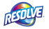 "View the ""RESOLVE GOLD OXI-ACTION IN-WASH STAIN REMOVER REFUND – Value of $8"" coupon page"