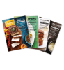 "View the ""Free All You Need Is Cheese Magazine With Coupons"" coupon page"