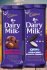 "View the ""Free Cadbury Chocolate Bars with Purchase"" coupon page"