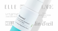 "View the ""FREE Riversol Skincare Samples"" coupon page"