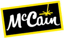 """View the """"Free McCain Products and Coupons"""" coupon page"""