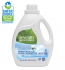 "View the ""Free Seventh Generation Laundry Samples Available Again! Go! Go! Go!"" coupon page"