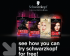 "View the ""Free Schwarzkopf Hair Colour!"" coupon page"
