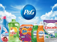 "View the ""P&G Everyday Canada FREE Samples, Coupons and Special Offers"" coupon page"