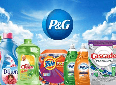 P G Everyday Canada Free Samples Coupons And Special Offer