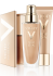 "View the ""FREE Vichy TEINT IDEAL SAMPLES – GO!!!"" coupon page"
