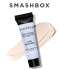 "View the ""FREE Smashbox Photo Finish Iconic Foundation Primer Sample with purchase"" coupon page"