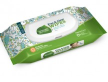 """View the """"Free & Clear Baby Wipes Samples – Seventh Generation Opportunity"""" coupon page"""
