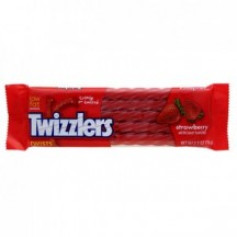 "View the ""FREE Strawberry Twizzlers 90g"" coupon page"