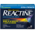 "View the ""REACTINE – Save $4.00"" coupon page"
