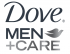 "View the ""FREE Dove Men+Care Elements"" coupon page"