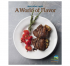 """View the """"FREE Hardcopy Australian Lamb Canada Cookbook"""" coupon page"""