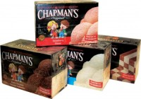 "View the ""FREE Chapman's Ice Cream + 2018 Calendar"" coupon page"