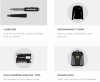 "View the ""FREE Laser Pen, Shirt, Multi-Tool, Backpack & More (Company Name Needed)"" coupon page"