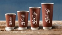 "View the ""McDonalds $1 Coffee ALL Sizes!!"" coupon page"