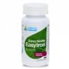 "View the ""FREE Gentle Iron Supplement from Social Nature"" coupon page"
