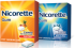 "Voir le ""Nicorette Packs de Gum Trial"" Page coupon"