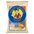"""View the """"Free White Cheddar Baked Corn & Rice Puffs from Pirate's Booty"""" coupon page"""