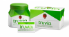 "View the ""Truvia FREE Sample Calorie Free Sweetener Plus Valuable Coupon"" coupon page"