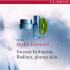 "View the ""FREE Hydra-Essentiel Silky Cream Sample from Clarins"" coupon page"
