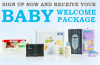 "View the ""FREE Baby Welcome Package from London Drugs Canada!!"" coupon page"