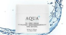 "View the ""FREE Aqua+ Skincare Sample"" coupon page"
