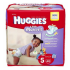 "Consultez la page de réduction ""Huggies Coupons for Canada (Printable)""."