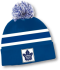 "View the ""FREE Maple Leafs Toque"" coupon page"