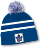 "Voir la page de réduction ""FREE Maple Leafs Toque"""