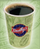 "Voir le ""CAFÉ de World Coffee Timothy"" Page coupon"