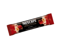 "View the ""Hurry! FREE NESCAFÉ Sweet and Creamy Coffee Samples"" coupon page"