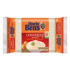 "View the ""At Costco: UNCLE BEN'S® CONVERTED® Brand Rice – Save $2.00 on Valid on 5.4 KG bag."" coupon page"