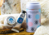 "View the ""FREE L'Occitane Shea Gift"" coupon page"