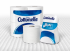 "View the ""Cottonelle Coupons Canada"" coupon page"
