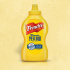 "View the ""FREE French's mustard with coupon!"" coupon page"