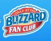"View the ""Buy One, Get One Free Blizzard Treat Coupon from Dairy Queen"" coupon page"