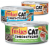 "View the ""3 FREE Purina Friskies Cat Concoctions WUB 3"" coupon page"