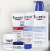 "View the ""Eucerin Coupons Canada"" coupon page"