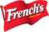 """View the """"French's Coupons Canada (Printable Mustard, Ketchup and Franks Coupons)"""" coupon page"""