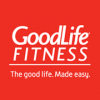 "View the ""FREE 3-Day GoodLife Fitness Pass (2018)"" coupon page"