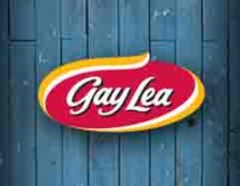 """View the """"Gay Lea Coupons Canada"""" coupon page"""