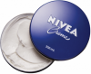 "View the ""FREE Nivea Creme with Trybe"" coupon page"